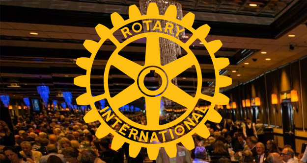 Reno Sparks Rotary Clubs