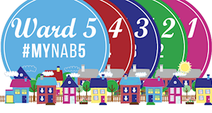 Reno Neighborhood Advisory Boards (NABs)