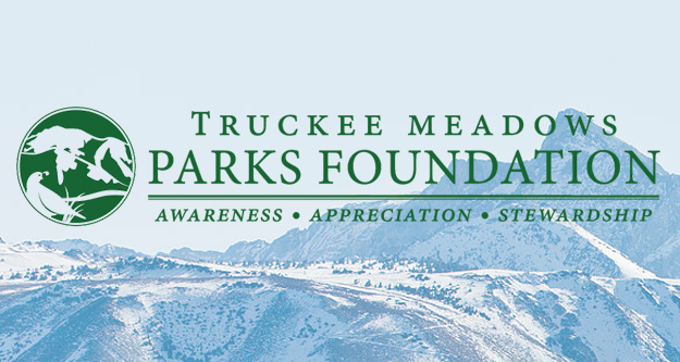 Truckee Meadows Parks Foundation