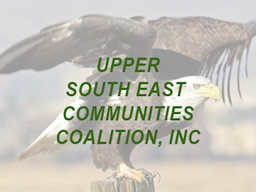 Upper South East Communities Coalition, Inc.