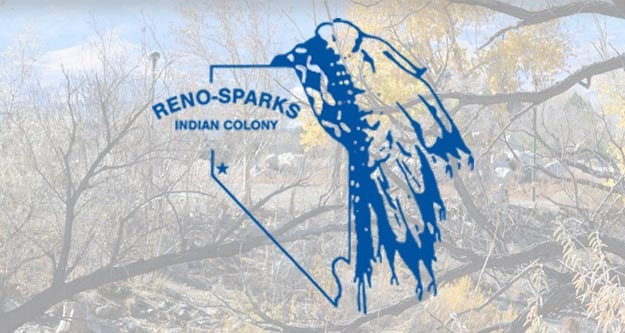Reno Sparks Indian Colony