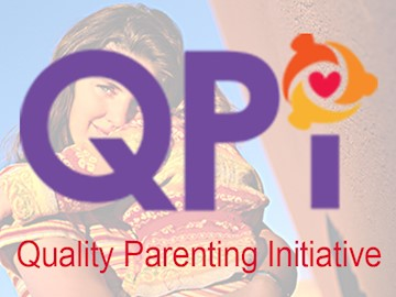 Quality Parenting Initiative