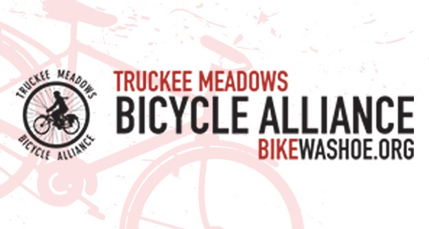 Truckee Meadows Bicycle Alliance